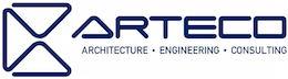 Logo Arteco Architetti