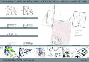 a06_ledificio_commerciale_e_il_parcheggio_model_1.jpg