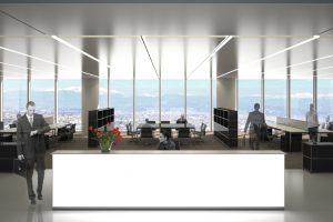 ufficio_tipo_finale_day_02.jpg