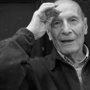 Luigi Calcagni