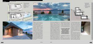 architettiverona_114.pdf
