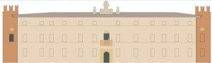 Palazzo Balladoro