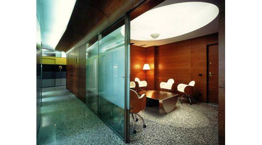 STUDIO DENTISTICO – Milano