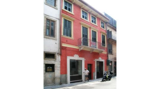 EDIFICIO RESIDENZIALE VIA CARDUCCI – Verona