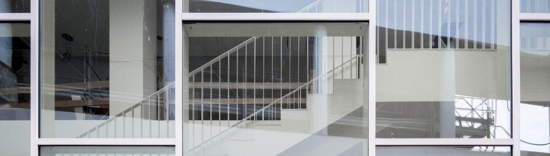 Arteco Architetti